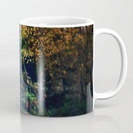 Fairy Playground Coffee Mug