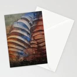 Boltgl Stationery Cards