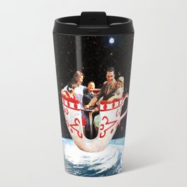 Storm in a Cup Travel Mug