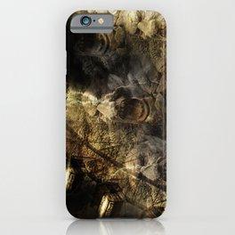 Is that Hugh David iPhone Case
