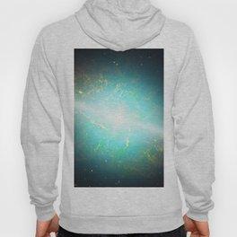 Supernova Hoody