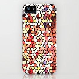 Brighter? iPhone Case