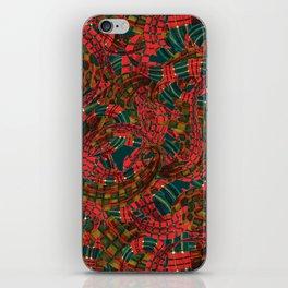 Bundle iPhone Skin