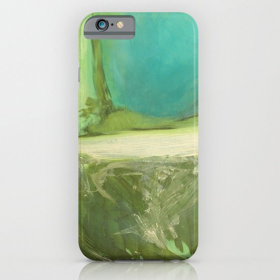 under water iPhone & iPod Case