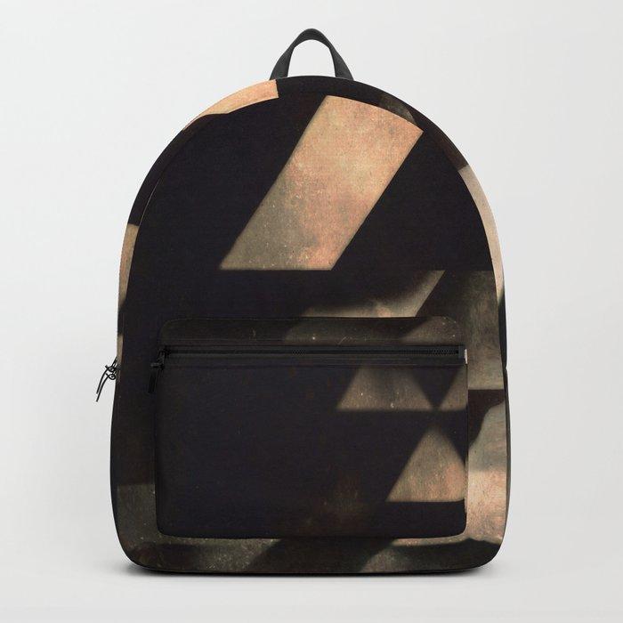 tyntype Backpack
