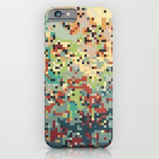 Pixelmania I Slim Case iPhone 6s