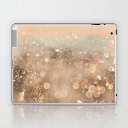 Jubilee Laptop & iPad Skin
