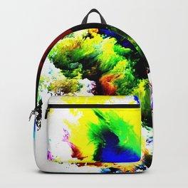 Ghastly Backpack