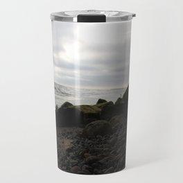 If Only Travel Mug