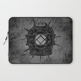 Dive Bomb. Laptop Sleeve