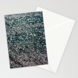 Twinkles Stationery Cards