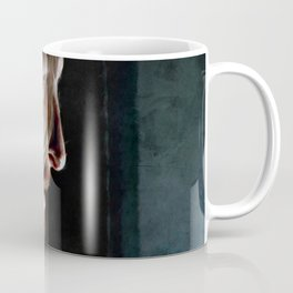 Dwight - The Walking Dead Coffee Mug