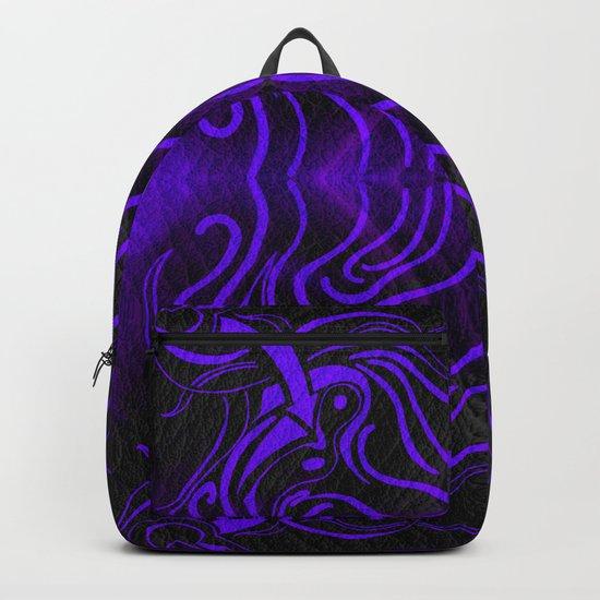 Inwardo 2 Backpack