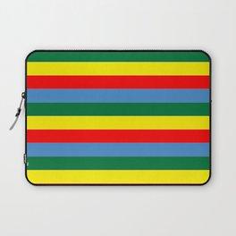 Brighton rock Laptop Sleeve