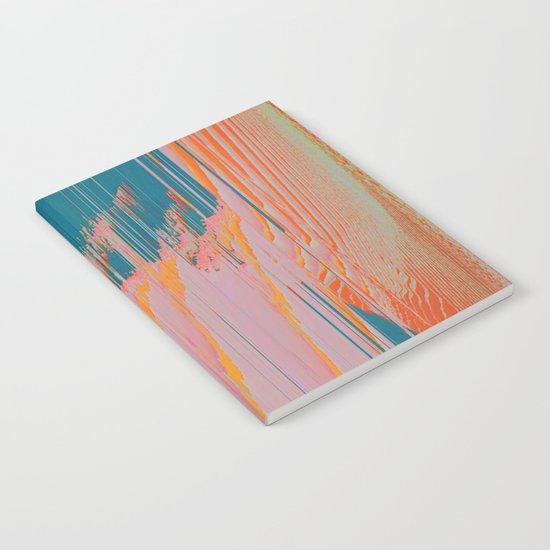 OddFellow Notebook