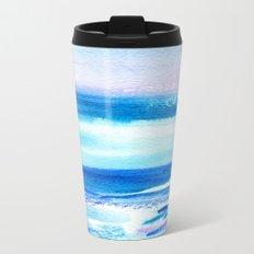 Pacific Dreams Travel Mug