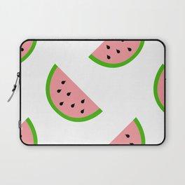 Watermelons! Laptop Sleeve