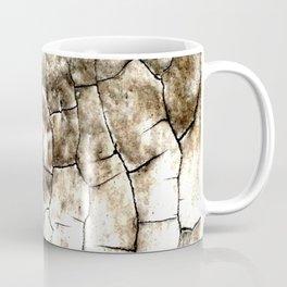 Lead Paint Forever Coffee Mug