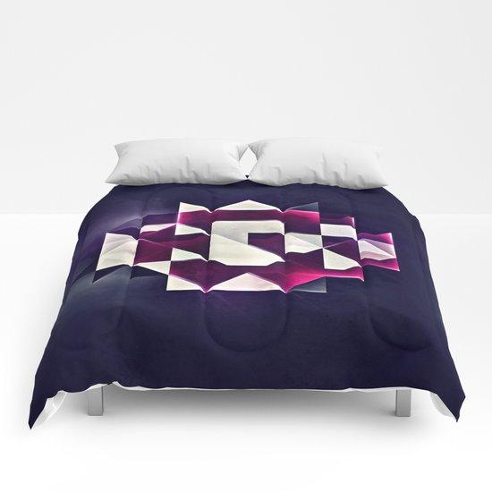 rwby pyndynt Comforters