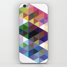 Fig. 034 iPhone & iPod Skin