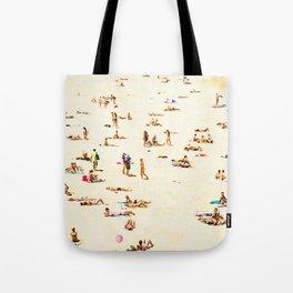 Summer #society6 #decor #buyart Tote Bag