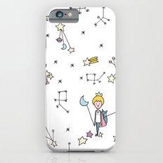 LE PETIT iPhone 6s Slim Case