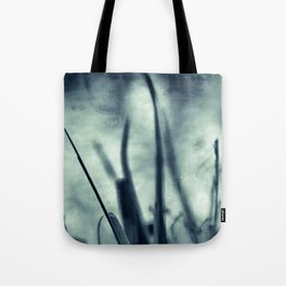 Dashed Dream Tote Bag