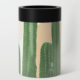 Abstract Cactus I Can Cooler