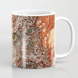 Wind Rider Coffee Mug