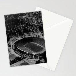 California Palo Alto NARA 23934779 Stationery Cards