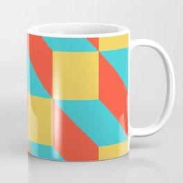 Foco 55 Coffee Mug