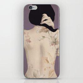 Subtle iPhone Skin