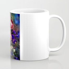 fatal seduction Coffee Mug