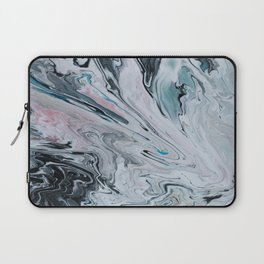 misrery Laptop Sleeve