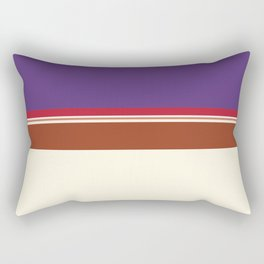 COLOR ME - ALADDIN Rectangular Pillow