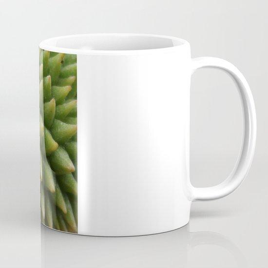 BABY DURIAN  Mug