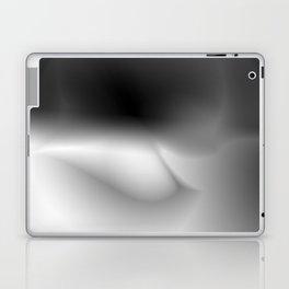 Inkwell #10 Laptop & iPad Skin
