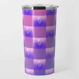 Pussy Patch Travel Mug