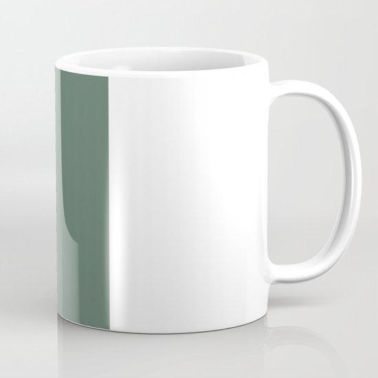 The Adventure Club Coffee Mug