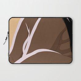 Untitled #100 Laptop Sleeve