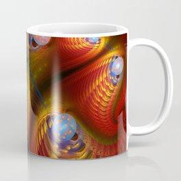 flock-247-12017 Coffee Mug