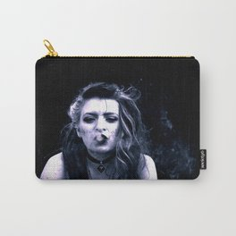 Uplifting haze Carry-All Pouch