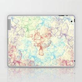 Abstract VI Laptop & iPad Skin