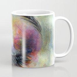 Reminiscing Coffee Mug