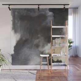 Organic Conception XVIII Wall Mural