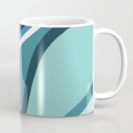 DEEPER TRUTH Coffee Mug