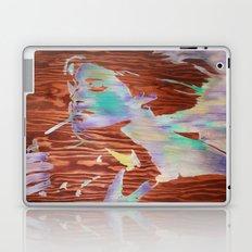 1000 cigarettes  Laptop & iPad Skin