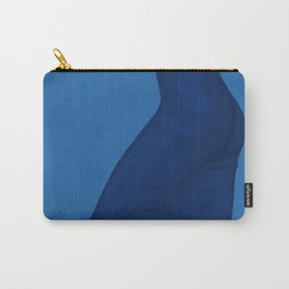 Deflection Carry-All Pouch