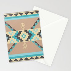 AZTEC 2 Stationery Cards