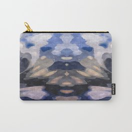 Angel Of Harlem Carry-All Pouch